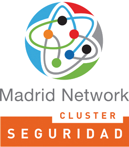 link madrid network